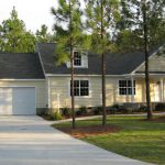 Mobile Home Sales Inc Offers Manufactured Homes Modular