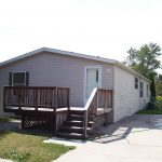 Mobile Home Siding For Sale