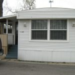 Mobile Home Windows Prices