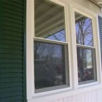 Mobile Home Windows Replacement