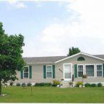 Mobile Homes For Rent Sioux Falls