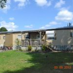 Mobile Homes For Sale New Orleans
