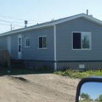 Mobile Homes For Sale Option Rent Buy Valleyview Alberta