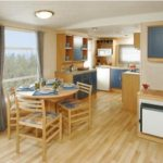 Mobile Homes Pictures New Wall Paneling Home Designs