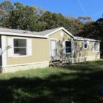 Moble Home Double Wide For Sale