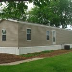 Models And Many New Homes Now Are Built Vinyl Siding