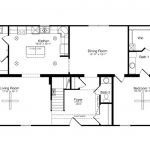 Modular Home Floor Plans North Carolina Homes