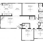 Modular Home Floorplans And Prices