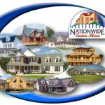 Modular Home Prices Eastern