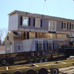 Modular Homes Are The Future New Home Building First Let