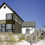 Modular Homes Bringing Cool Home Plans Contemporary