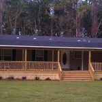 Modular Homes Manufactured