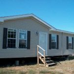 Modular Homes Near Shreveport