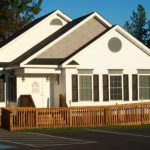 Modular Homes North Carolina Mhnc Builder Fine
