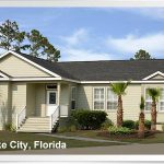 Modular Homes Provide All The Advantages Site Built