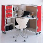 Modular Office Furniture Home Tips