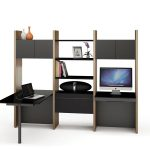 Modular Systems Semblance Office Package