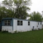 Montevideo Mhp Lot Mobile Home