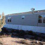 Mortgage Company Owned Mobile Home Acres Duchesne County Utah