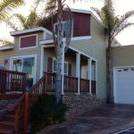 Mortgage Lender Needed For This Manufactured Home Carlsbad