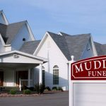 Mudd Veach Funeral Homes Ratings Likes Talking About This
