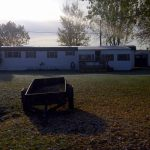 Must Sell Mobile Home And Addition Green Valley Ontario