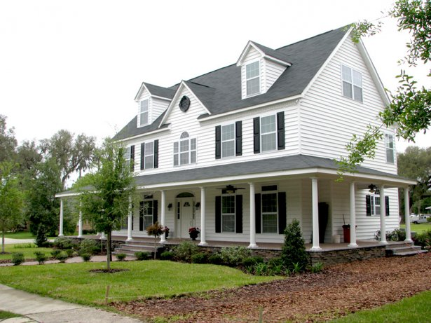 New Modular Homes Baltimore What Are Definition