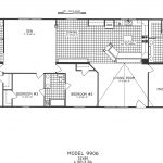New Plan Jack And Jill Bath Large Living Room Den Great