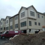New York Modular Homes Gallery Additions Pricing
