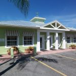 Newby Realty Manufactured Home Sales