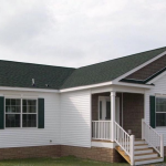 Offer Affordable Quality Manufactured Homes And Modular