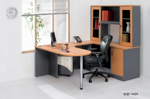 Office Furniture Manufacture Indore