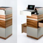 Office Modular Furniture Best For Your Home