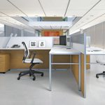 Office Modular Furniture Strongproject