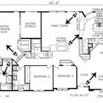 Our Floor Plans Single Wide Homes Double Triple