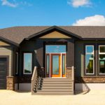 Our Inventory Here Airdrie Display Homes And Red Deer