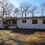 Parks Shreveport Louisiana Code City Mobile Home