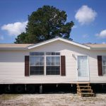 Pictures Aluminum Brick Mobile Home Skirting Yahoo Answers