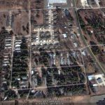 Pine Ridge Mobile Home Park