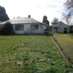 Playing Search Eugene Price For Sale All Real Estate Television