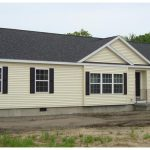 Pleasant Valley Manufactured Home