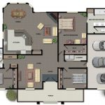 Posted Admin Under House Plans