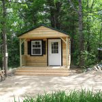 Prefab Cabins And Bunkies Recent Delivery Feel Free
