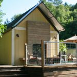 Prefab Cottage Small Houses Pamminv Guest Plans