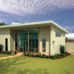 Prefab Homes And Modular United States
