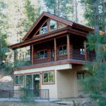Prefab Homes And Modular United States Cappaert Manufactured