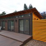 Prefab Studio Shed Design Pictures Marvellous Prefabricated
