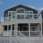 Prefabricated Homes New Jersey