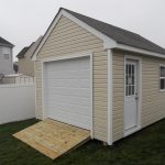 Prefabricated Sheds For Sale