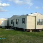 Prestige Lifestyle Mobile Home